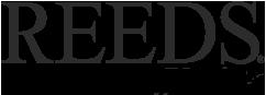 REEDS Gold Exchange Logo